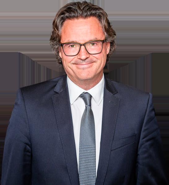 Professor Doktor Schwartmann - GDD Vorstand - UNIVADO Nutzer
